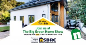 Big Green Home Show