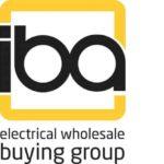 IBA trade show