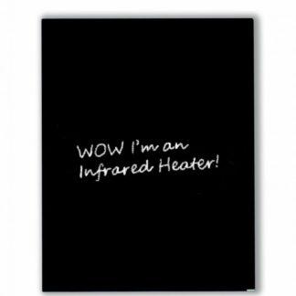 Inspire blackboard