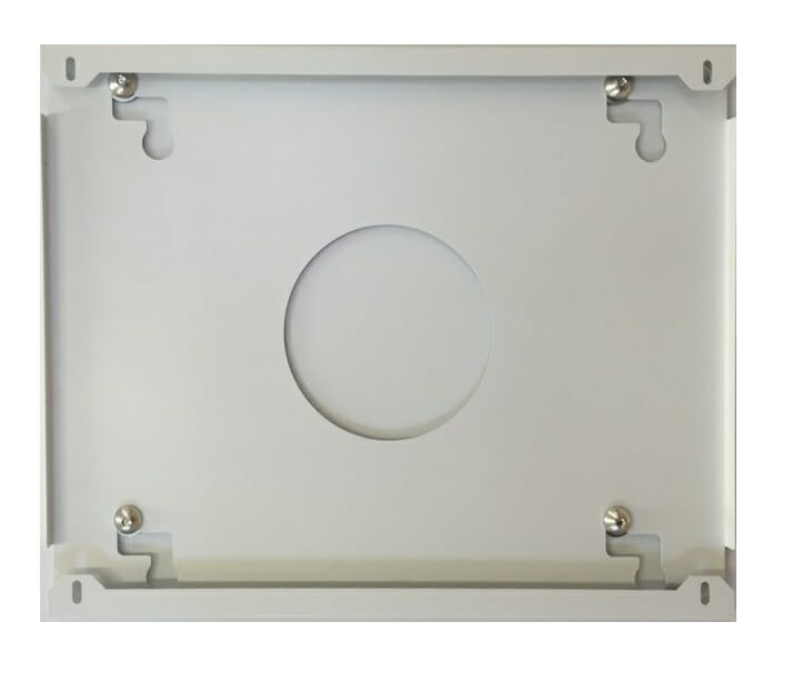 Easy Fix Mount for Select & Select XL Panels