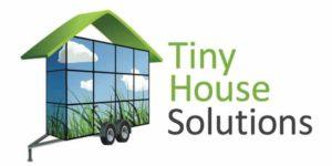 Tiny home solution