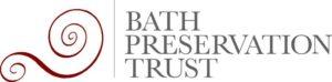 Bath Preservation Trust